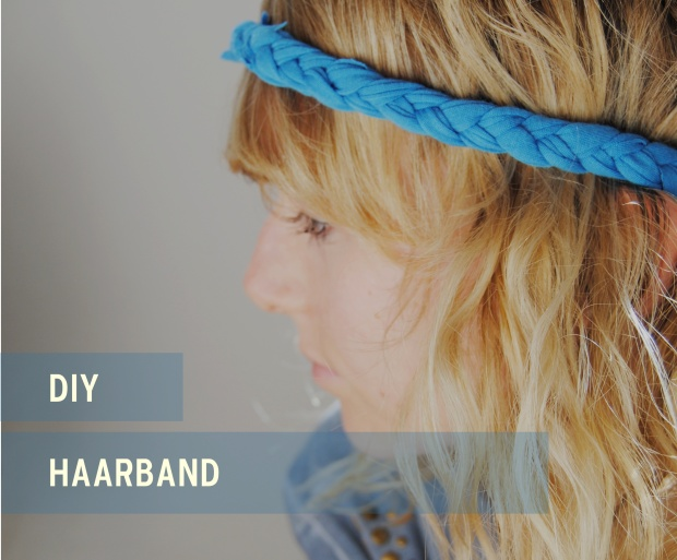 haarband profil 3