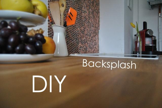 diy littleinchy. Black Bedroom Furniture Sets. Home Design Ideas