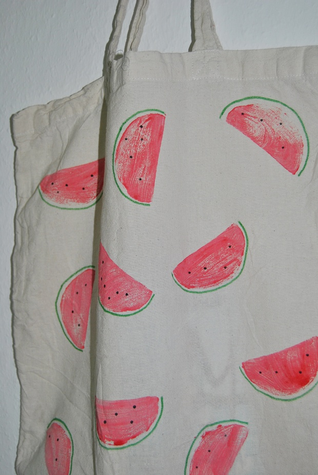 melone2