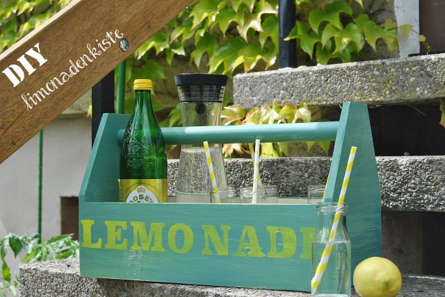 titel lemon