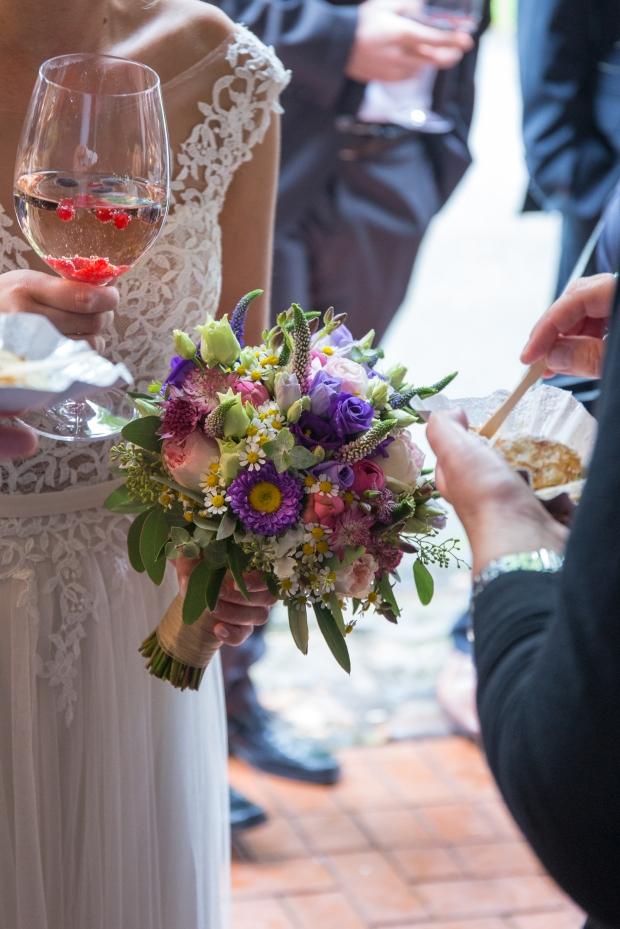 Hochzeit 12.08.2017 - Anni & Sascha 259