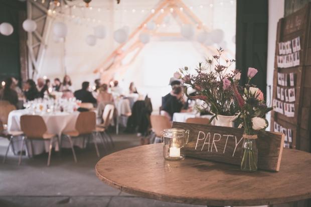 Hochzeit 12.08.2017 - Anni & Sascha 324