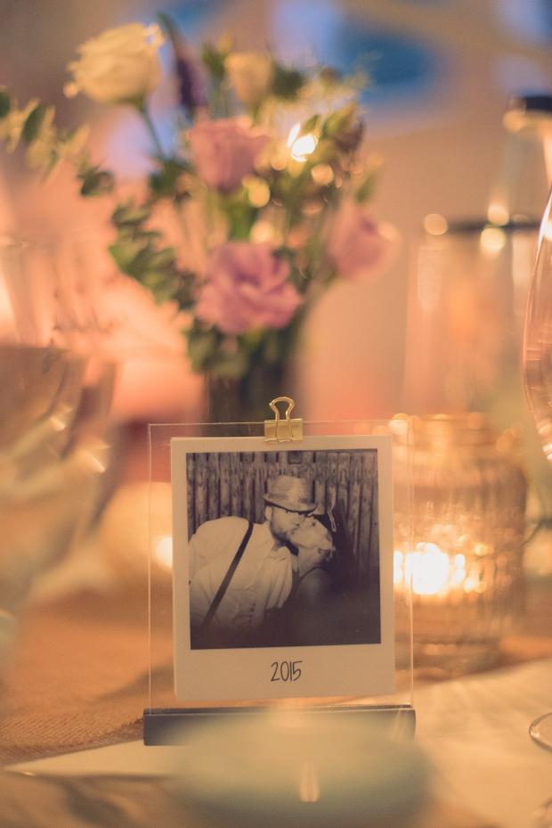 Hochzeit 12.08.2017 - Anni & Sascha 388